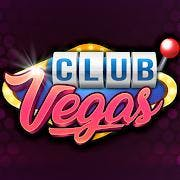 Join Club Vegas Slots Games Online and become a Las Vegas Casino Slots VIP player anytime, anywhere!