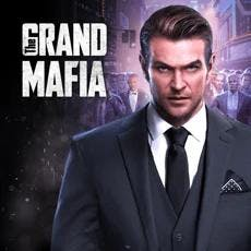 Are you ready to become the most legendary Mafia Boss?