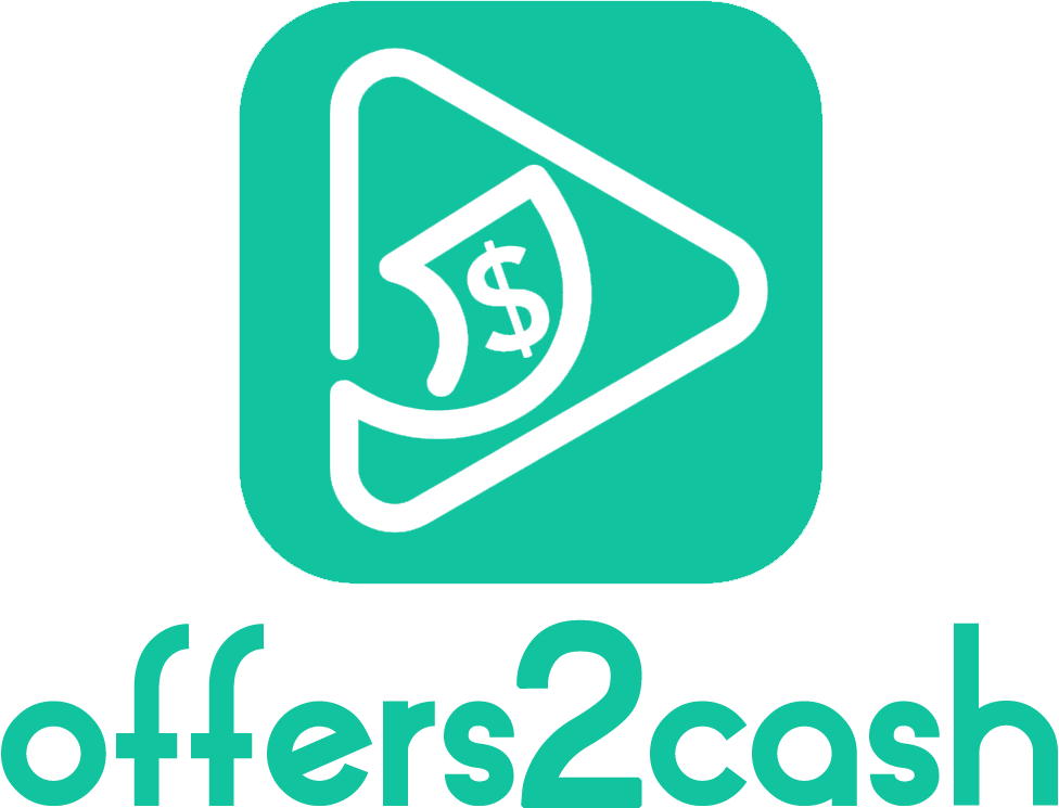 Offers2Cash crypto récompese