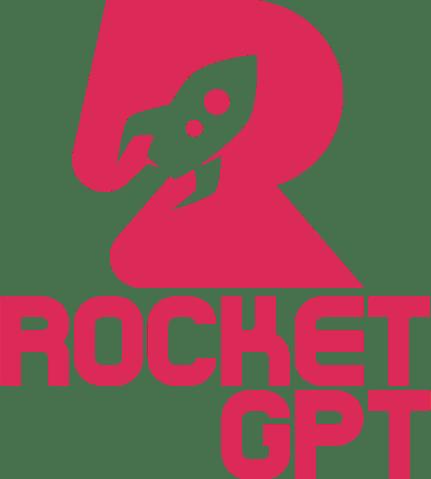 RocketGPT - bons gratuits!