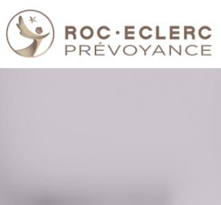Roc Eclerc Prévoyance
