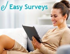 EasySurveys - Short Survey