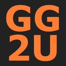 Gagner avec GG2U