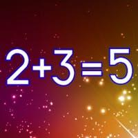 Quizz - Easy math
