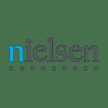 Join the Nielsen Digital Voice